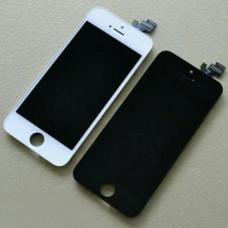 Дисплейный модуль iPhone 5S